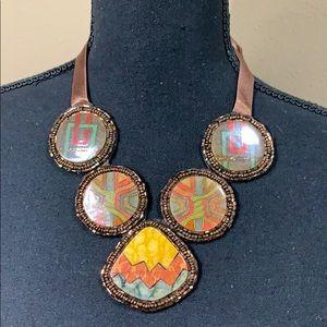 Jewelry - 🌿 Necklace 🌿